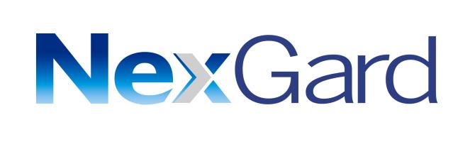 NexGard Logo Image